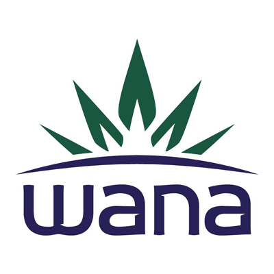 Mike Hennesy, Sales Manager - Wana Brands