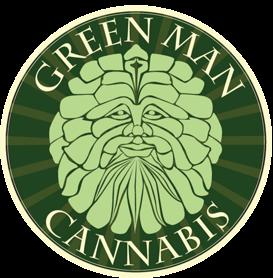 greenmancannabis