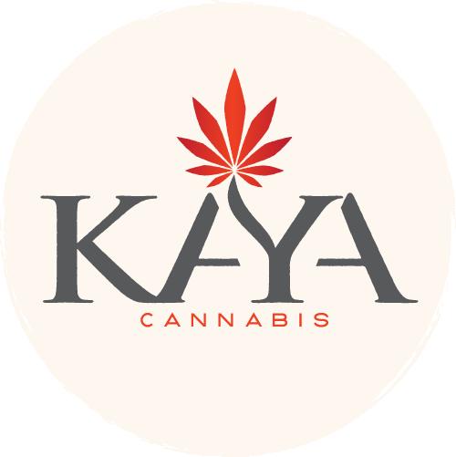 kayacannabis