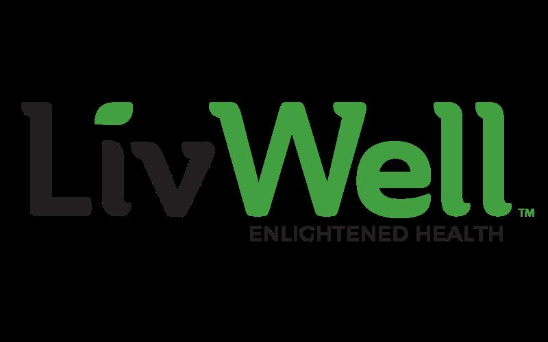 livwell-logo