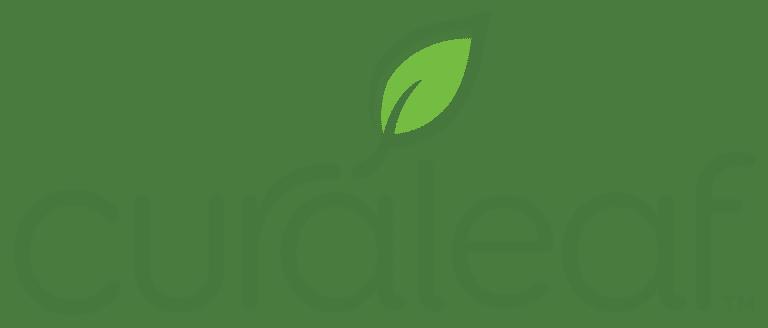 curaleaf_logo