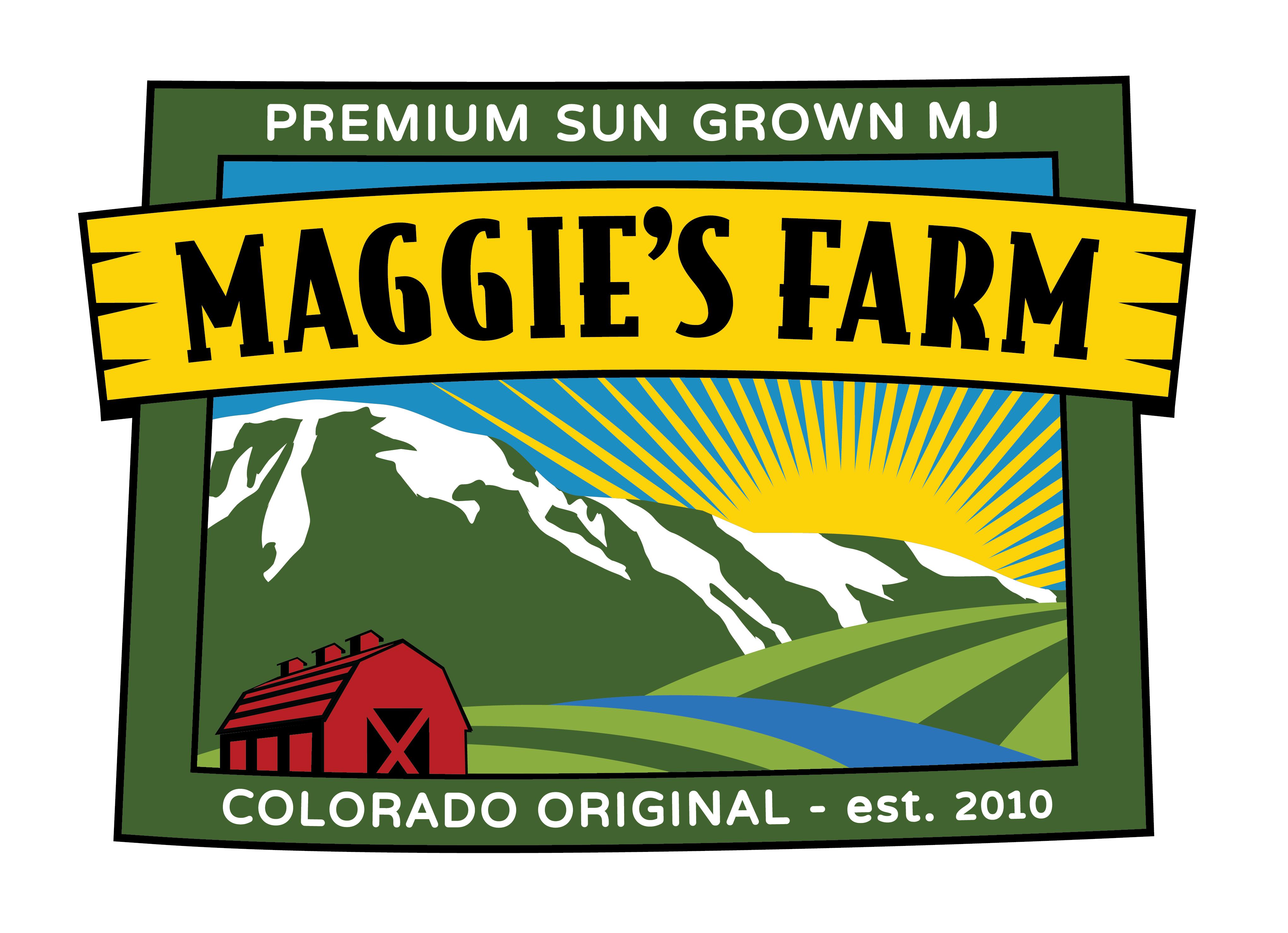 maggies_farm