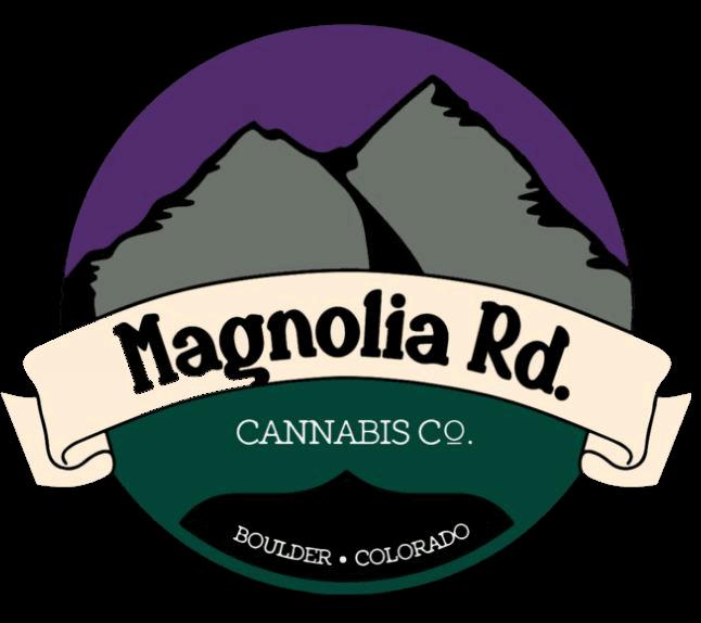magroad-logo