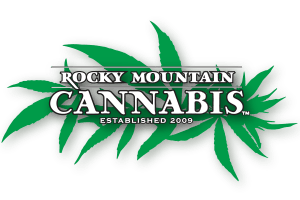 rockymountaincannabis