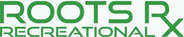 rrs-green_logo