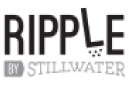 Ripple by Sillwater
