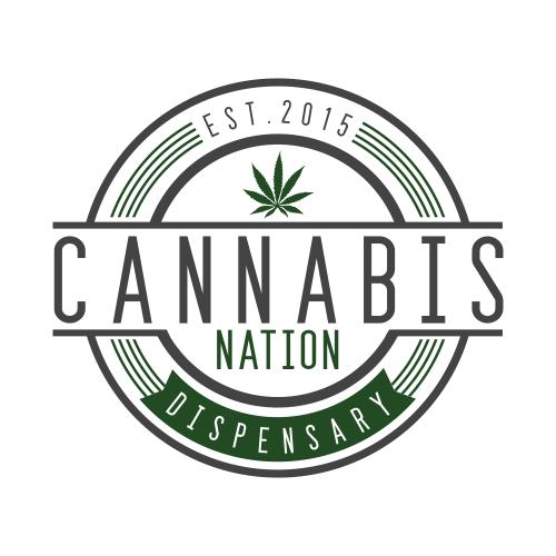 Cannabis Nation