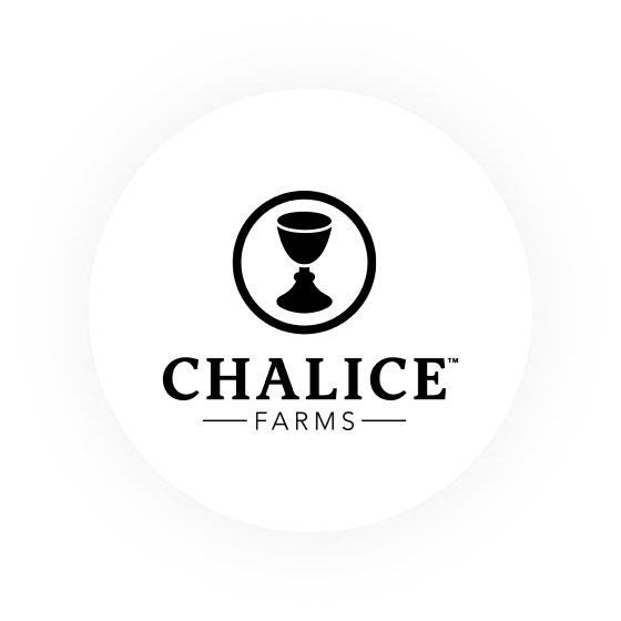 Logo Chalice Farms