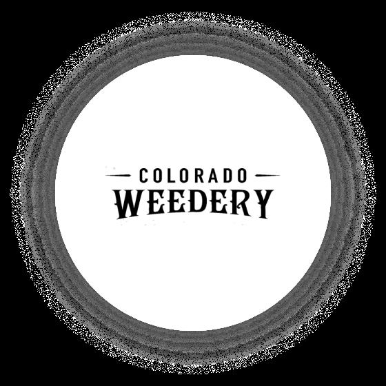 Colorado Weedery