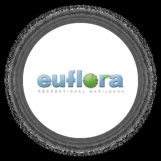 Logo of Euflora