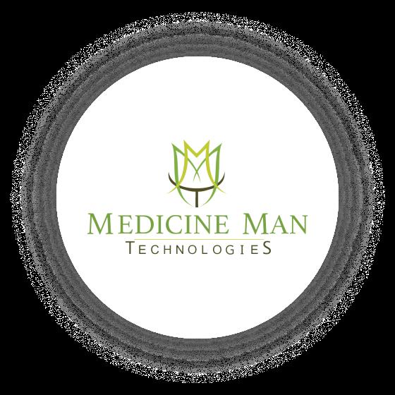 Medicine Man Technologies