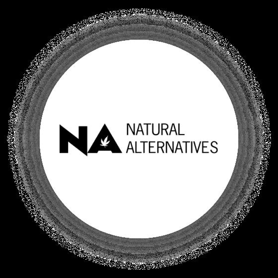 Natural Alternatives