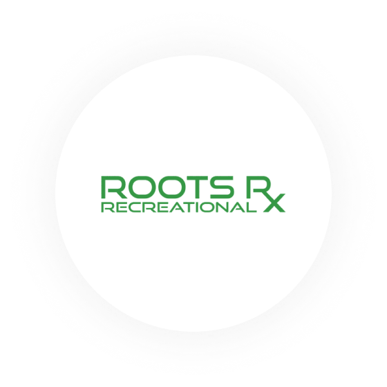 Roots Recreational