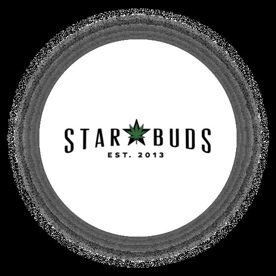 Logo of Starn Buds