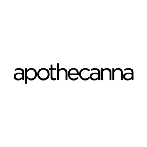 Apothecanna