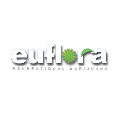 Euflora