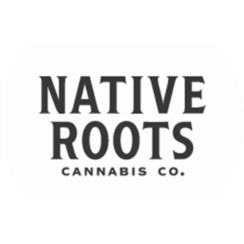 Native Roots