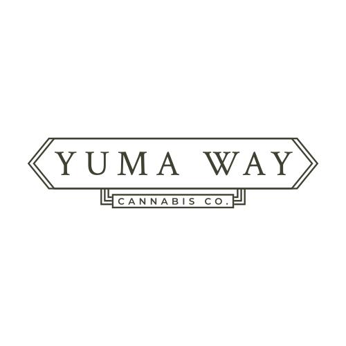 Yuma Way