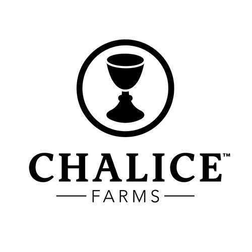 Chalice Farms