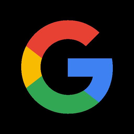 Icon of Google